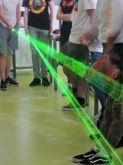 Laser7